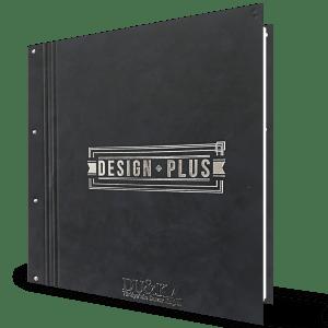 Design Plus Duvar Kağıdı