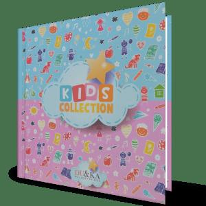 Kids Collection Duvar Kağıdı