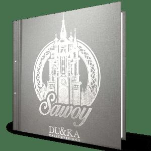 Sawoy Duvar Kağıdı