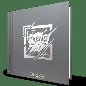 Trend Collection Duvar Kağıdı