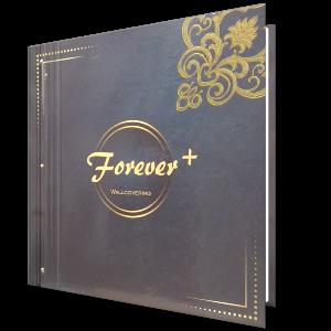 Forever Plus Duvar Kağıdı