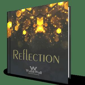 Reflection Duvar Kağıdı