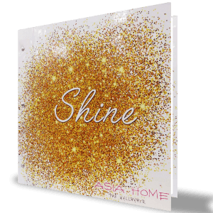 Shine Duvar Kağıdı