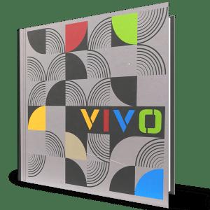 Vivo duvar kağıdı 33870-4