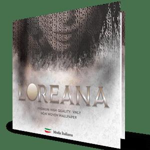 Loreana Duvar Kağıdı