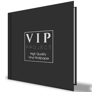 Vip Project Duvar Kağıdı