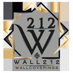 Wall212 Duvar Kağıdı