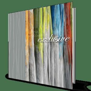Exclusive Duvar Kağıdı 9800